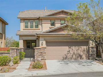 5498 Indian Cedar Drive, Las Vegas, NV, 89135,