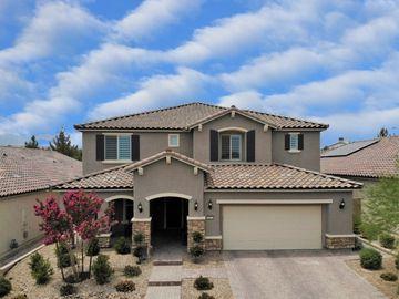 8403 Aspen Skye Street, Las Vegas, NV, 89166,