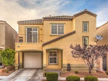9060 Alluring Avenue, Las Vegas, NV, 89149,