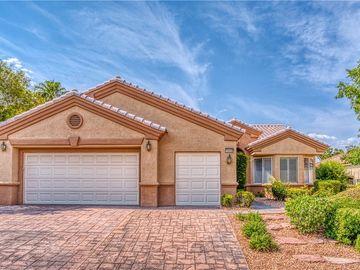 10428 Button Willow Drive, Las Vegas, NV, 89134,