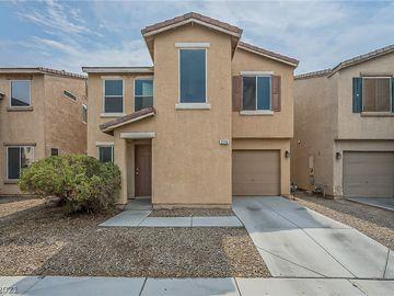 2116 Lost Maple Street, Las Vegas, NV, 89115,