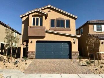 6644 Breakwater Reef Street, Las Vegas, NV, 89149,