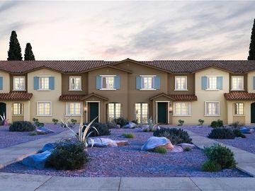 965 Nevada State Drive #20202, Henderson, NV, 89002,