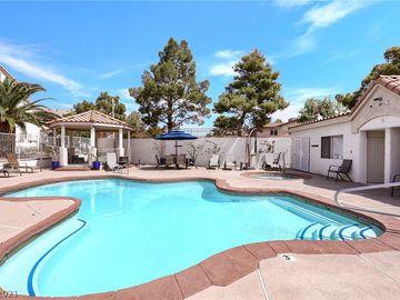 6860 CORAL ROCK Drive, Las Vegas, NV, 89108,