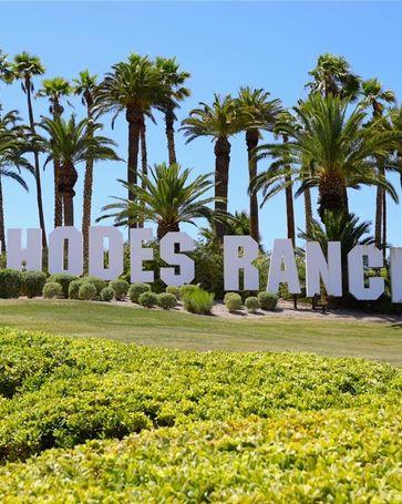 234 Sea Rim Avenue Las Vegas, NV, 89148