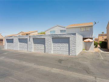 5128 GREENE Lane #C, Las Vegas, NV, 89119,