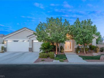10858 Ravens Cry Street, Las Vegas, NV, 89183,
