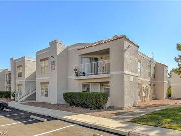 6800 E Lake Mead Boulevard #1028, Las Vegas, NV, 89156,