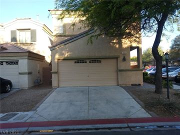 8305 Strawberry Spring Street, Las Vegas, NV, 89143,
