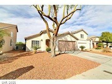 682 Emerald City Avenue, Las Vegas, NV, 89183,