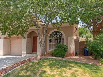 10146 Rocky Tree Street, Las Vegas, NV, 89183,