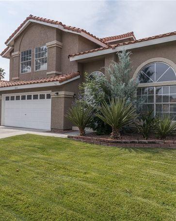2821 Barrel Cactus Drive Henderson, NV, 89074