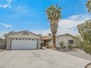 1315 Lindell Road, Las Vegas, NV, 89146,