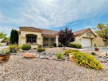 2501 Palmridge Drive, Las Vegas, NV, 89134,