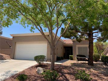 2633 Breakers Creek Drive, Las Vegas, NV, 89134,