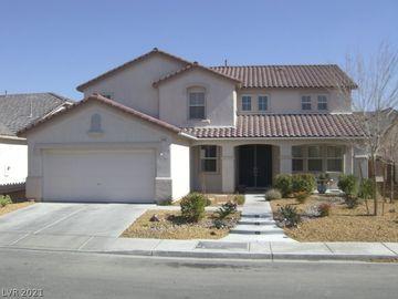 7850 Flat Creek Street, Las Vegas, NV, 89131,