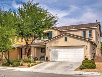 8052 San Mateo Street, North Las Vegas, NV, 89085,