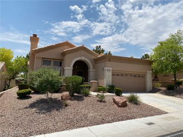 10413 W Snyder Avenue, Las Vegas, NV, 89134,