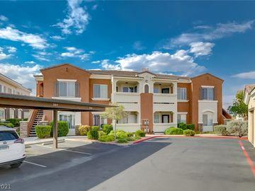9303 Gilcrease Avenue #1236, Las Vegas, NV, 89149,
