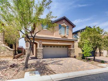10520 Nantucket Ridge Avenue, Las Vegas, NV, 89166,