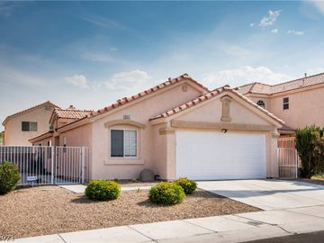 9317 Red Rose Avenue, Las Vegas, NV, 89129,