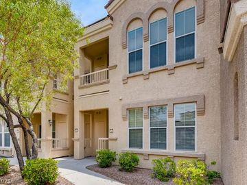 10550 W Alexander Road #1178, Las Vegas, NV, 89129,