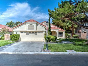 5433 Painted Sunrise Drive, Las Vegas, NV, 89149,