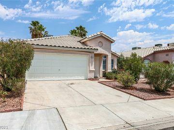 6528 Wild River Drive, Las Vegas, NV, 89108,