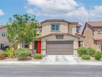 158 Black Crow Avenue, Las Vegas, NV, 89123,