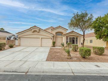 5705 W Royal Springs Avenue, Las Vegas, NV, 89131,