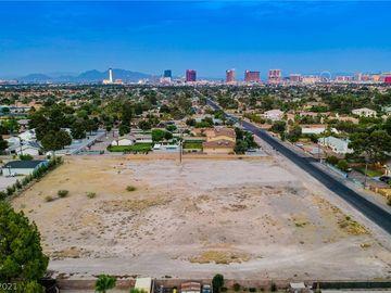 None Palmyra, Las Vegas, NV, 89146,