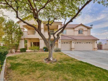 6221 Muirlands Court, Las Vegas, NV, 89130,