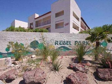 1361 E University Avenue #309, Las Vegas, NV, 89119,