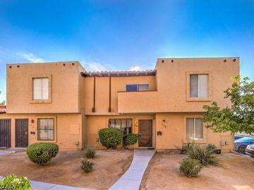 5710 W Lake Mead Boulevard, Las Vegas, NV, 89108,