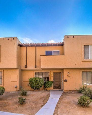 5710 W Lake Mead Boulevard Las Vegas, NV, 89108