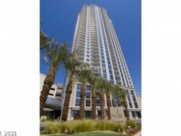 200 W Sahara Avenue #1406, Las Vegas, NV, 89102,