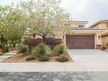 7423 Bretton Oaks Street, Las Vegas, NV, 89166,