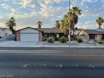 6432 Alta Drive, Las Vegas, NV, 89107,