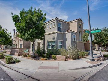 9049 Careful Canvas Avenue, Las Vegas, NV, 89149,