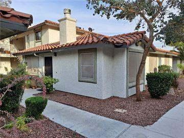 6721 W Charleston Boulevard #1, Las Vegas, NV, 89146,