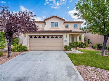 10364 Santa Cresta Avenue, Las Vegas, NV, 89129,