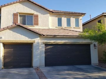3789 Lily Haven Avenue, Las Vegas, NV, 89120,
