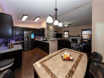 7450 S Eastern Avenue #2061, Las Vegas, NV, 89123,
