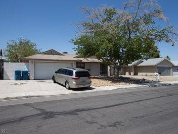 6206 Pinewood Avenue, Las Vegas, NV, 89103,