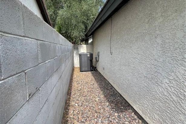 117 Underhill Court