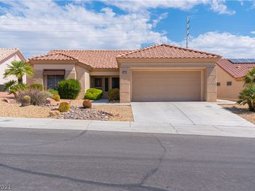 10136 Villa Ridge Drive, Las Vegas, NV, 89134,