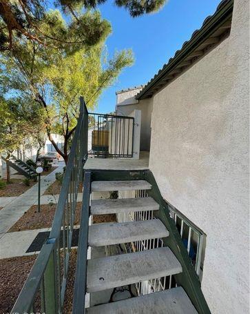 2470 Old Forge Lane #59 Las Vegas, NV, 89121