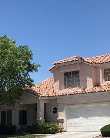 8148 Kinsella Way Las Vegas, NV, 89147