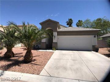 5742 Huber Street, Las Vegas, NV, 89120,