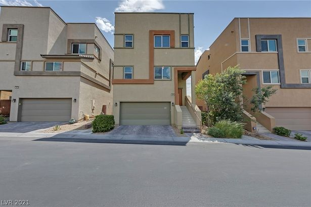 3936 Total Eclipse Street